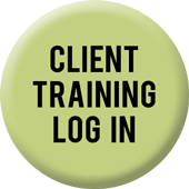 Client Training Login